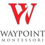 Waypoint Montessori