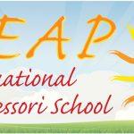 LEAP International Montessori School, LLC