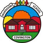 Montessori School of Covington