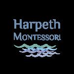 Harpeth Montessori