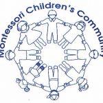 Montessori Children's Community