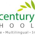 The New Century School
