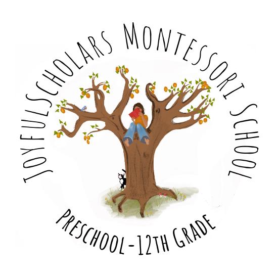 Joyful Scholars Montessori