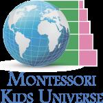Montessori Kids Universe - Fuquay Varina