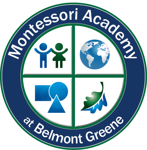 Montessori Academy at Belmont Greene
