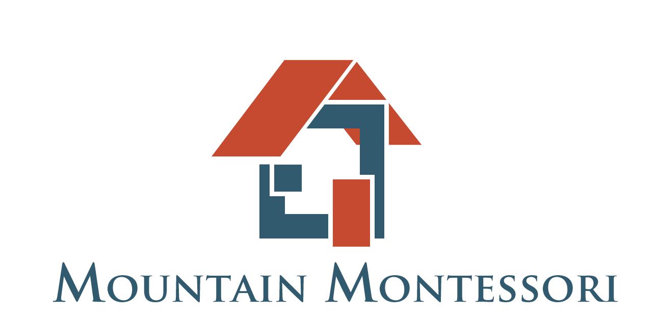Mountain Montessori
