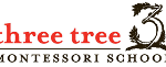 Three Tree Montessori