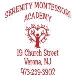 Serenity Montessori Academy