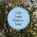 Little London Montessori
