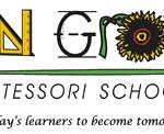 Sun Grove Montessori