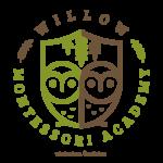 Willow Montessori Academy