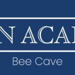 Acton Academy Bee Cave