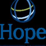 Hope Montessori Academy