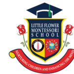 Little Flower Montessori School