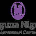 Laguna Niguel Montessori