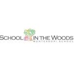 School in the Woods Montessori