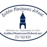 Galiee Montessori School